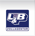 Lensing-Brockhausen, Zollagentur